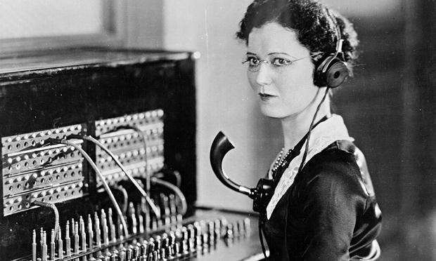 telephonist-1935-008