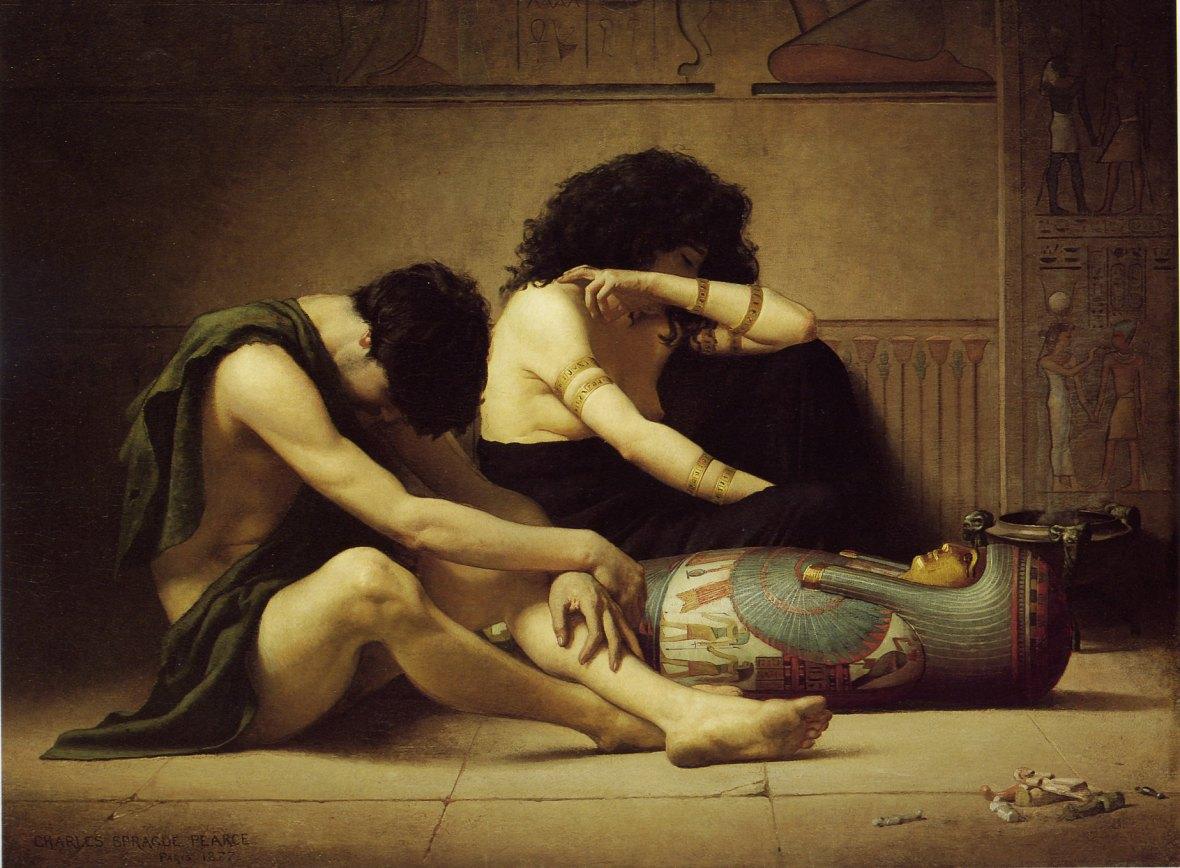death-firstborn-egyptian-1308447-o