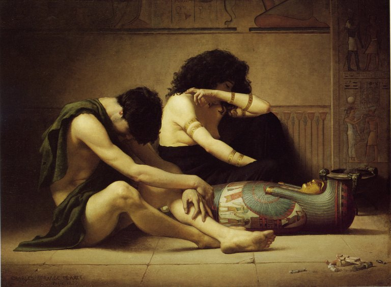 death-firstborn-egyptian-1308447-o