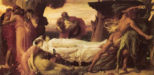 hercules-wrestling-with-death-for-the-body-of-alcestis.jpg!Blog
