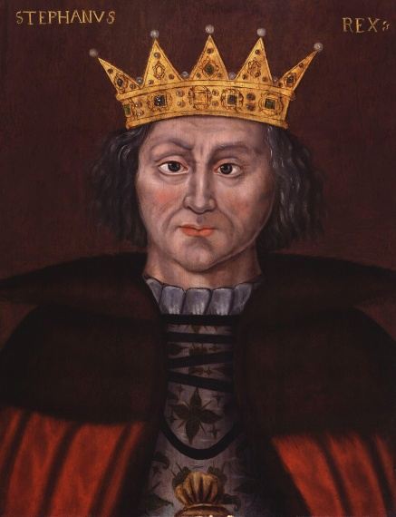 King_Stephen_from_NPG