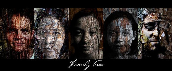 1-family-tree-christopher-gaston