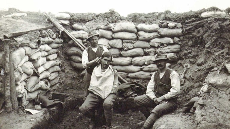 alpine-barber-trenches-cerna