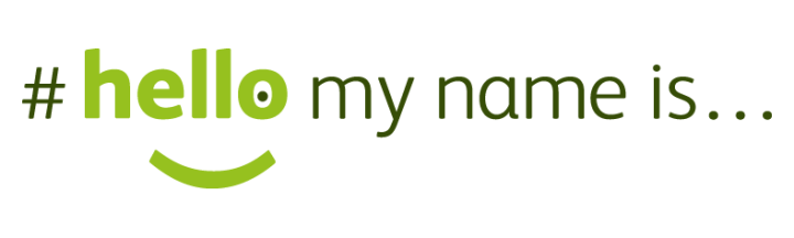 hello-my-name-is-logo-web