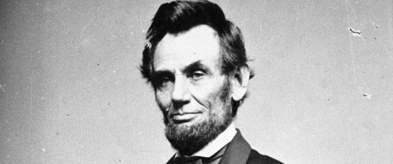 Lincoln''s Use of Mercury Pills For Depression