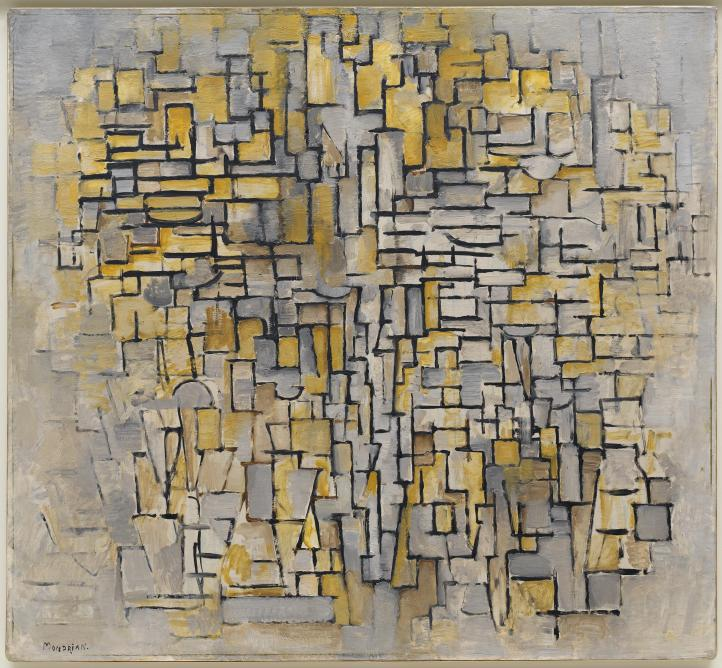 piet-mondrian-title-tableau-no-2_composition-no-vii-work-type-painting-date-1913-material-oil-on-canvas-measurements-41-1_8-x-44-3_4-inches-104-4-x-113-6-cm