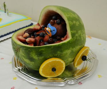 watermelon-carriage3