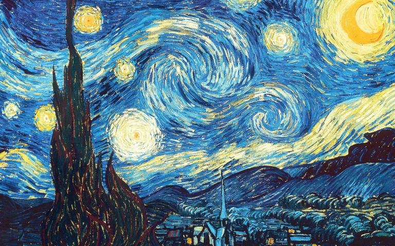 the_starry_night_van_gogh_1889