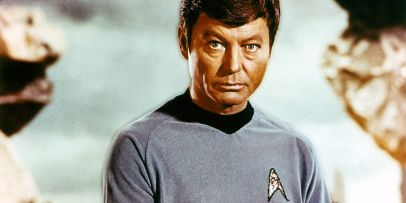 bones-mccoy-with-tricorder
