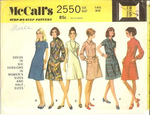 mccalls_2550_missses_a-line_dress_pattern_size_16_5_vintage_1970_de30baeb