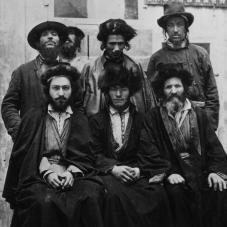 web-ashkenazi-jews-1-getty