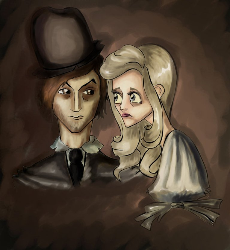 raskolnikov_and_sofia_by_ireneirene