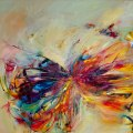 Butterfly-series-1-large-image victoria horkan