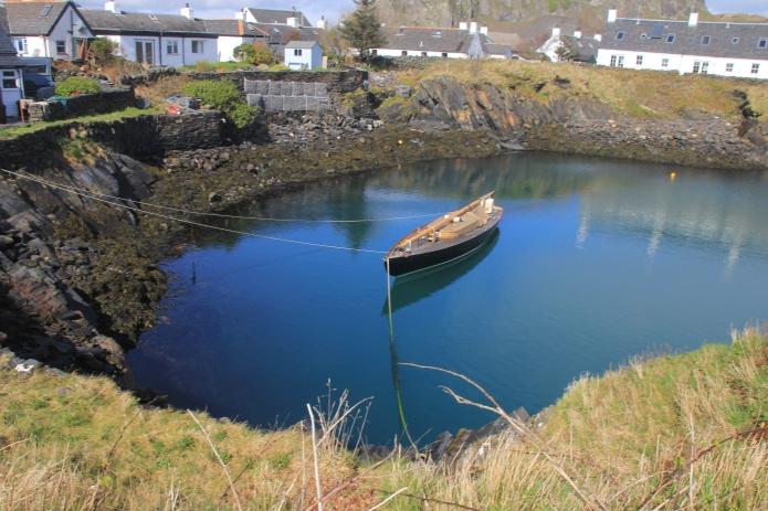 boat quarry.JPG