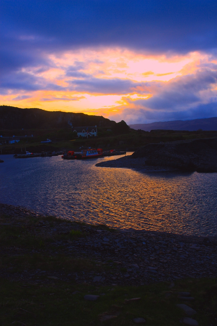 easdale evening.JPG