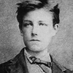 rimbaud-800x0-c-default