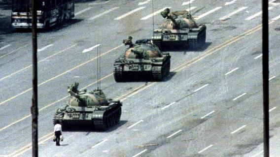 tank man.jpg