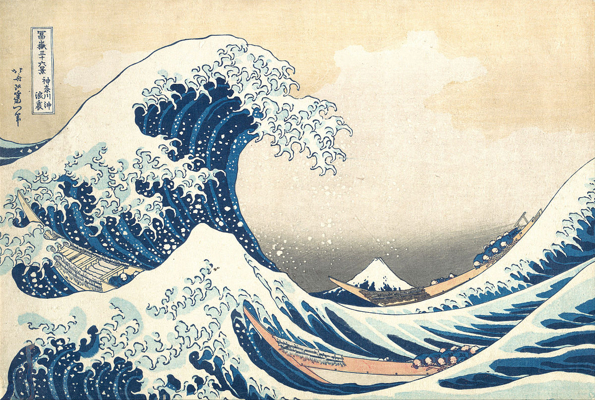 the great wave off kanagawa Tsunami_by_hokusai_19th_century.jpg