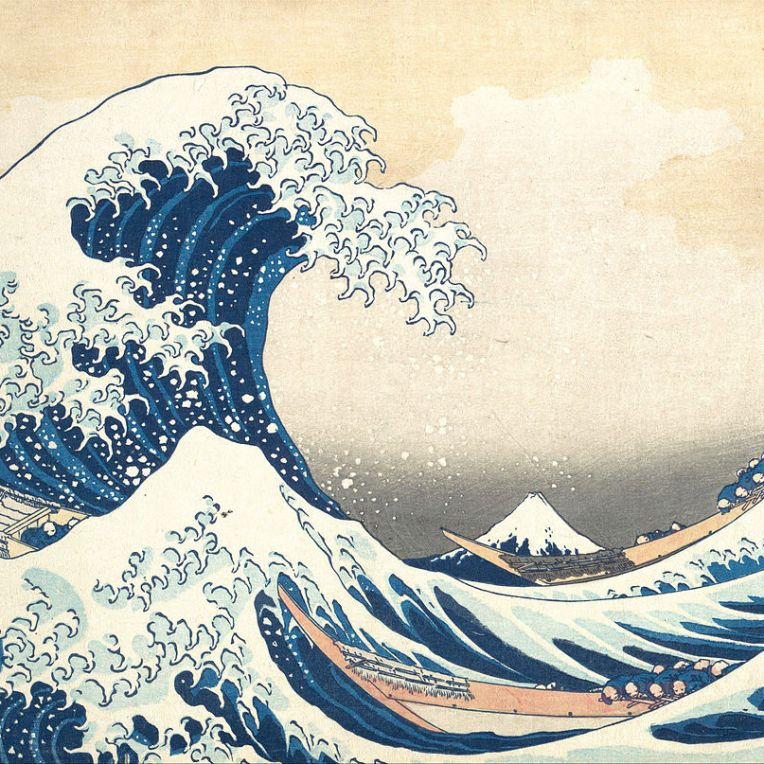the great wave off kanagawa Tsunami_by_hokusai_19th_century
