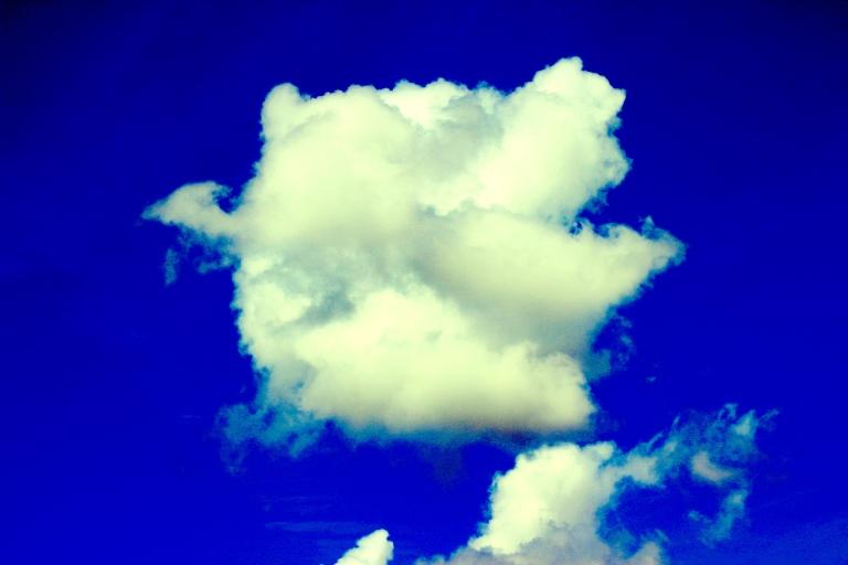 cloud rami