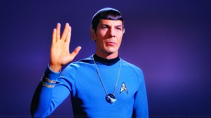 leonard-nimoy-spock-picture