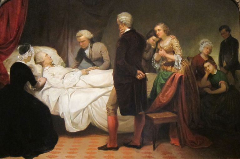 Life_of_George_Washington_Deathbed-e1445911206453