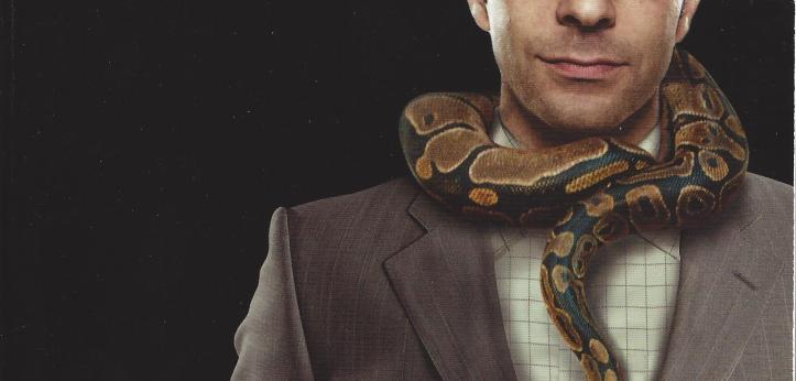 snakes-in-suits.