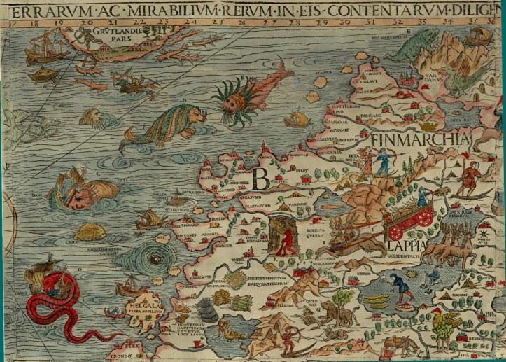 olaus magnus 1539.jpg