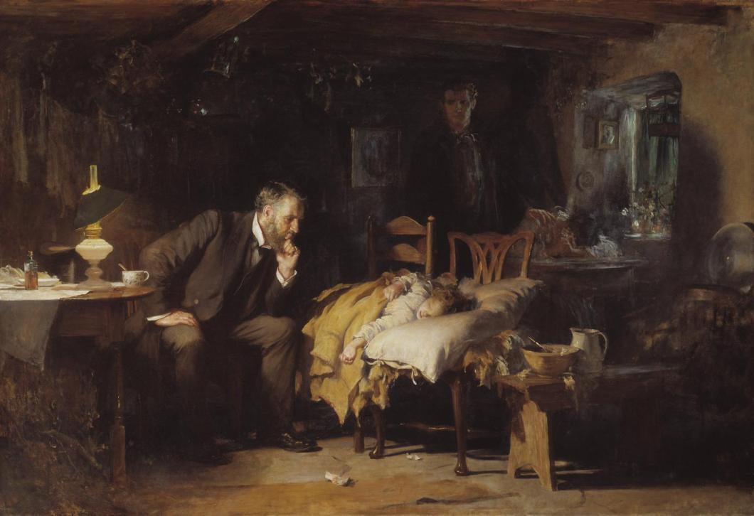 the doctor by sir luke fildes 1891.jpg