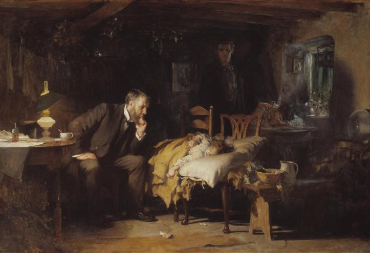 the doctor by sir luke fildes 1891.jpg