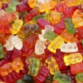 Haribo-bears-Sweets-in-a-Bag