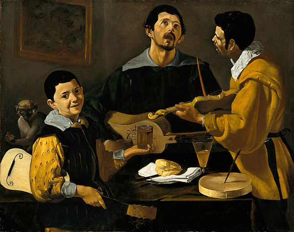 600px-Diego_Velázquez_-_The_Three_Musicians_-_Google_Art_Project