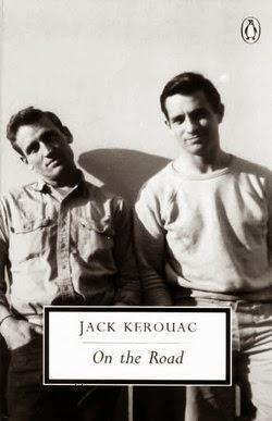 jack and dean.jpg