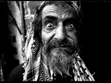 Saana (Yemen)