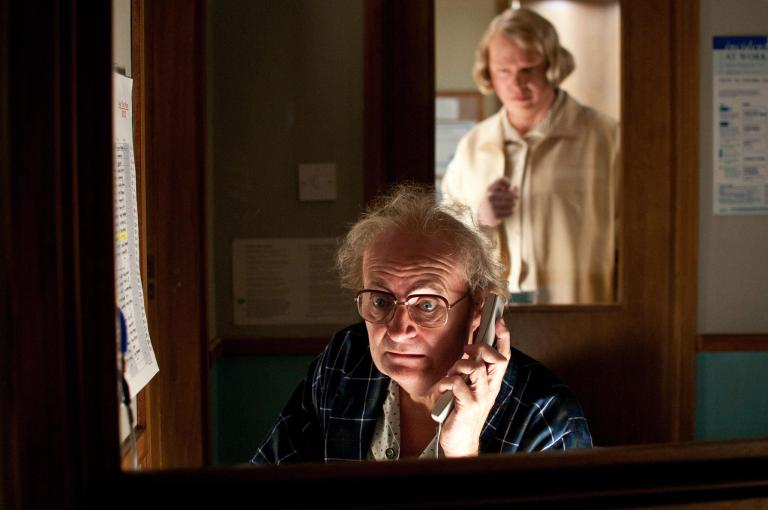still-of-jim-broadbent-and-hugo-weaving-in-cloud-atlas-large-picture