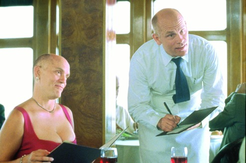 001-being-john-malkovich-theredlist.jpg