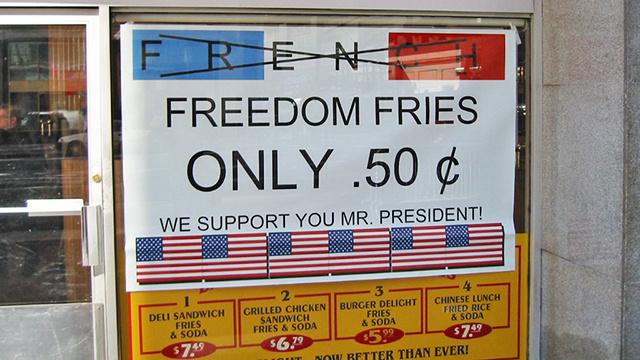 freedom-fries-thumbnail.jpg