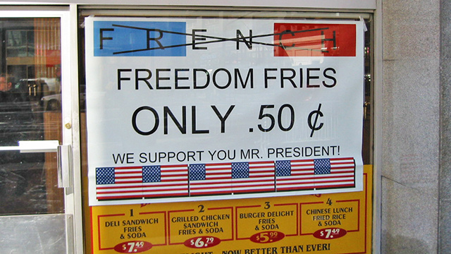 freedom-fries-thumbnail.jpg
