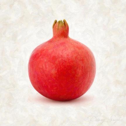 pomegranate-danny-smythe.jpg