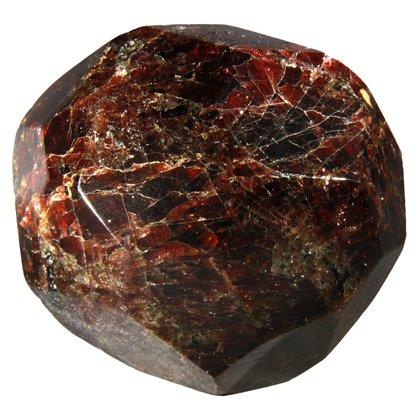 Red-Almandine-Garnet-Large-0.jpg