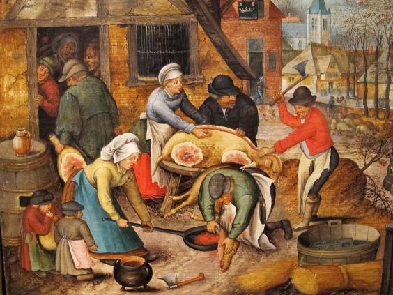 sausage-making-3
