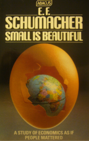Small-Is-Beautiful-Cover.png