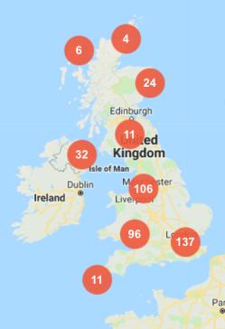 UK Food Banks.png