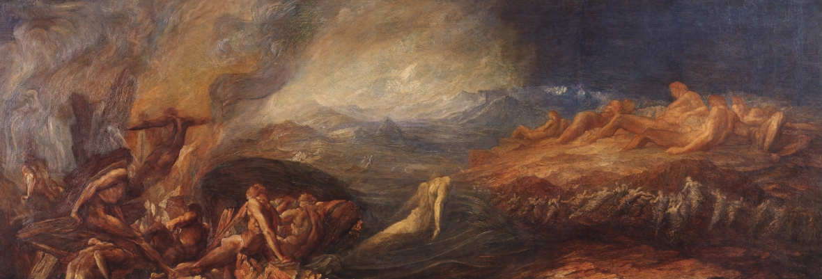 Assistants_and_George_Frederic_Watts_-_Chaos_-_Google_Art_Project