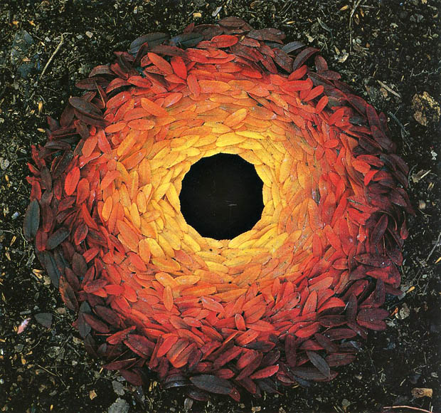 land-art-andy-goldsworthy-18