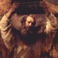 Rembrandt_Moses2