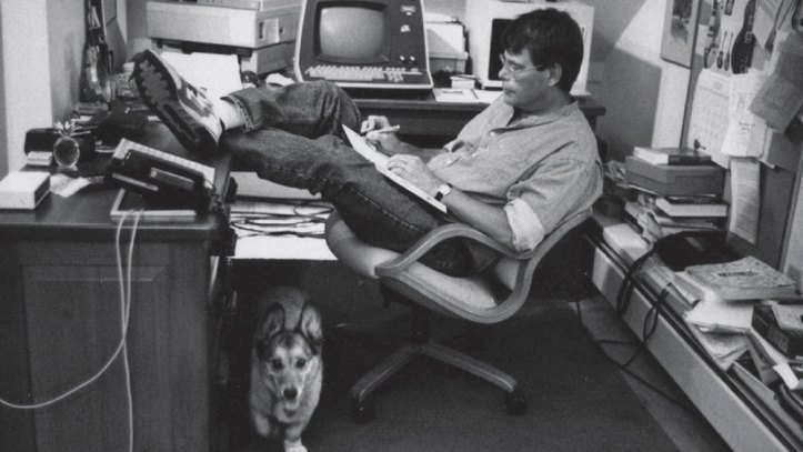 stephen-king-on-writing_wide-676dd887ea0b4e5040570d210cc6b88a15cb6994.jpg