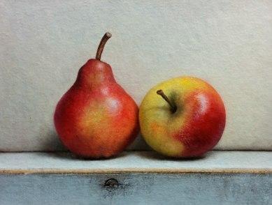 still_life_apple_pear2.jpg
