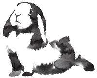 svartvit-monokrom-målning-med-vatten-och-färgpulverattraktion-oavbrutet-tjata-illustrationen-83530922.jpg