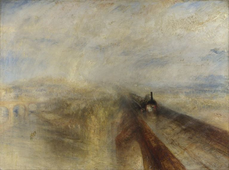 turner_-_rain_steam_and_speed_-_national_gallery_file.jpg